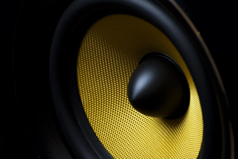 Free Online Audio Tests Test Tones And Tone Generators